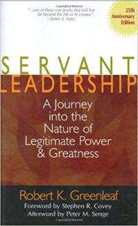 servantleadership